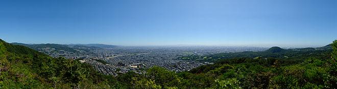 Panorama-w660