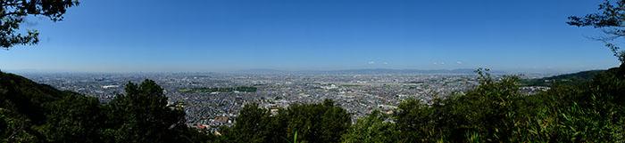 iimoriyama-w700