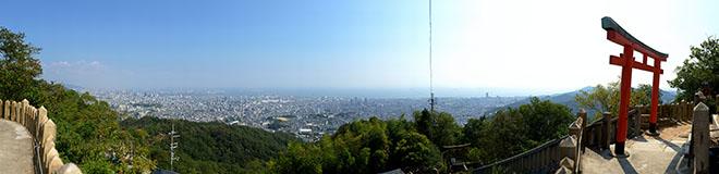 takatori20130923-w660