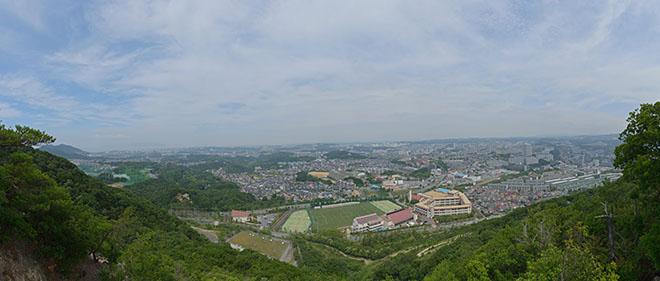 Panorama-2w660