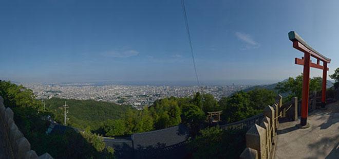 Panorama2-w600