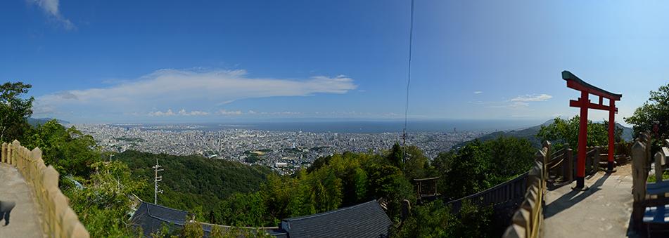 Panorama-w651