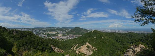 Panorama2-w630