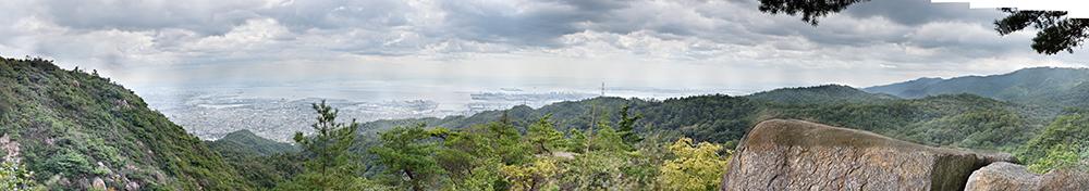arechiyama1000