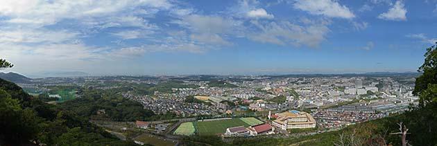 Panorama-w630