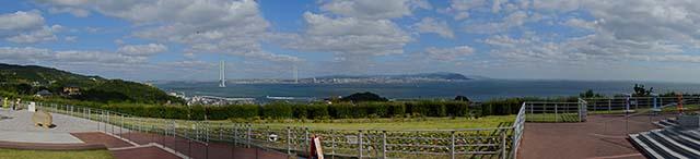 Panorama-w640