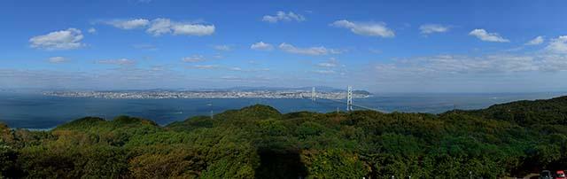 Panorama2-w640