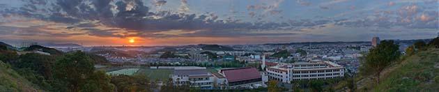 Panorama3-w630