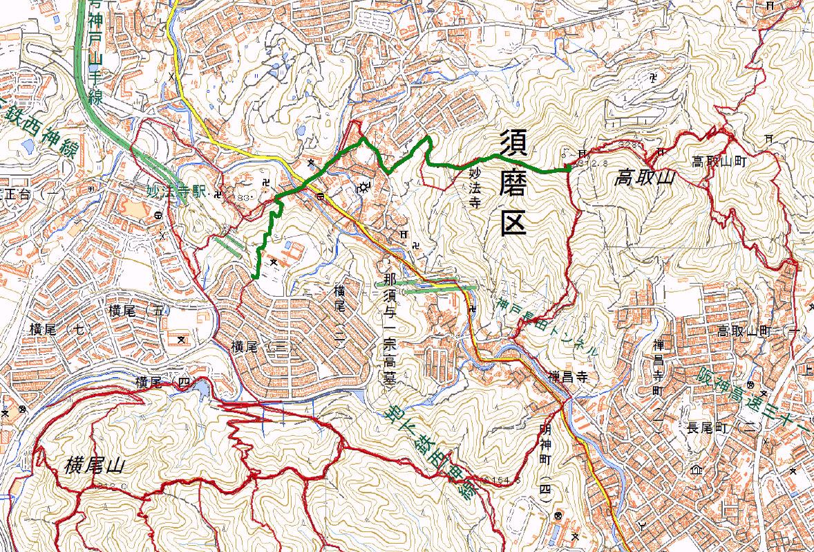takatori201412zu