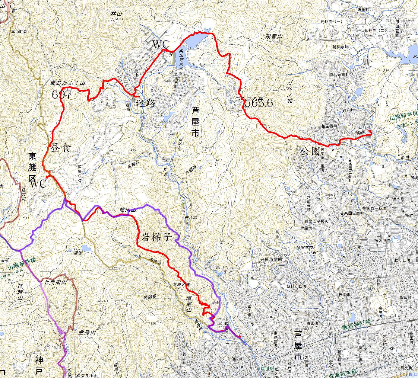 20150124+map