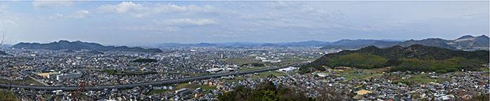 okesukeyama-w700