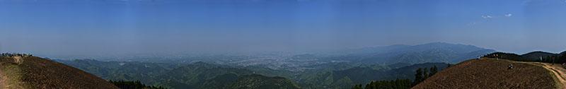 Panorama800