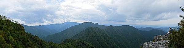 Panorama333-600