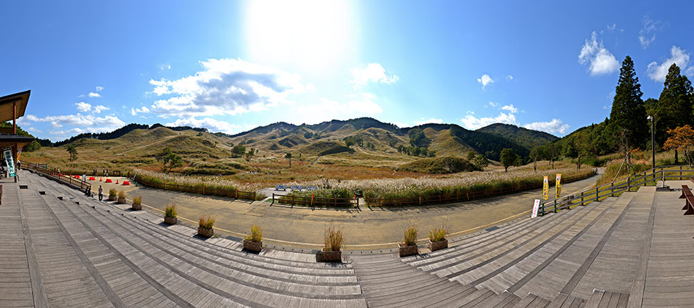 Panorama14-191