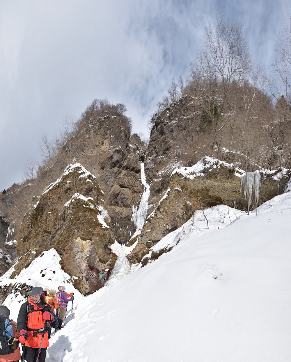 Panorama1000