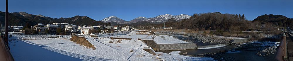 Panorama33w1000