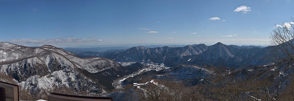Panorama66-w1000