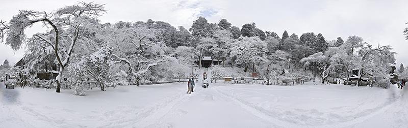 kongou-tenhourinji-w800